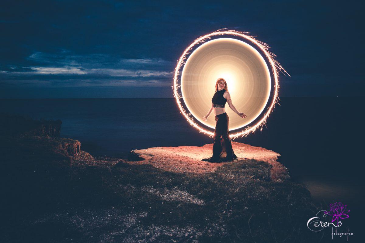 Eerensfotografie Magical Twist-5