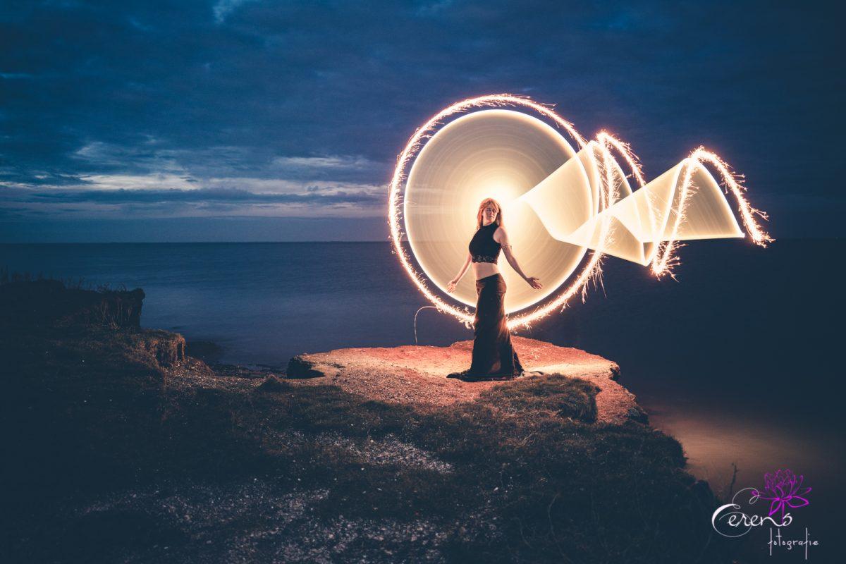 Eerensfotografie Magical Twist-6