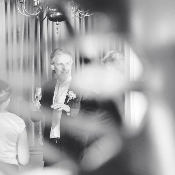 Eerensfotografie bruiloft Audry & Pieter